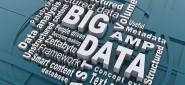 [Social Mood Watch] Immeasurably Big Data, Measurably Little Knowledge