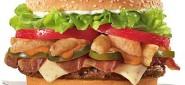 [Mood Riffs] Bull- and Bear-Market Burgers