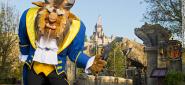 [Mood Riffs] The Magic Kingdom – Bigger, Better and Boozier!