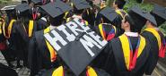 [Mood Riffs] Is College Worth the Money?