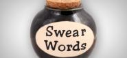 """[Social Mood Watch] Does Negative Mood Make Bad Words Less """"Bad""""?"""