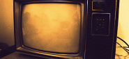 [Article] Television Ventures to the Dark Side