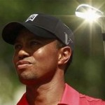 Will Tiger Surpass Jack Nicklaus' Record?