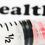 Exploring Socionomic Causality in Social Health and Epidemics