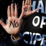 [Mood Riffs] Cyprus to EU: Don't Let Me Down