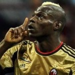 [Mood Riffs] Who's Your Daddy? Racism Invades Italian Soccer