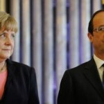 [Mood Riffs] Trouble at the Top: Europe's Leading Powers Exchanging Insults