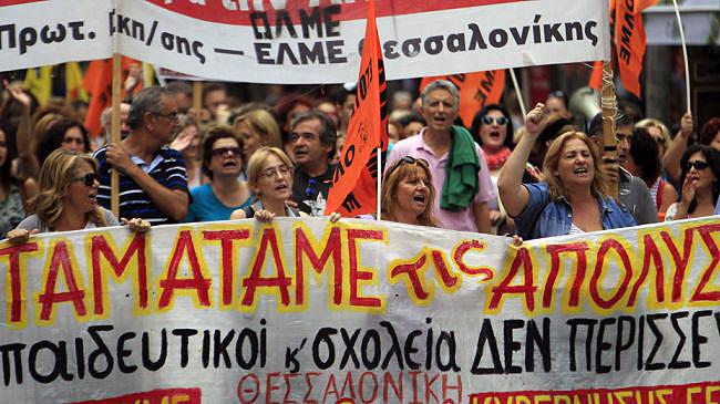 Greece-source-Press TV
