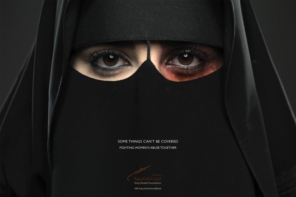 Saudi-Domestic-Violence