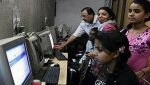 [Mood Riffs] Indian Internet Users Under Surveillance