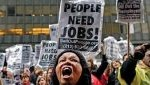 [Mood Riffs] Politicians Face Avalanche of Public Anger