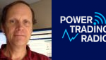 [Video] Alan Hall Talks Social Mood and the Fed Interview with Power Trading Radio