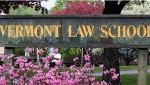 [Mood Riffs] Debt, Unemployment Fears Steer Students Away from Law