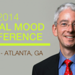 [Social Mood Watch] Q&A: Peter Atwater on Social Mood and Decision Making