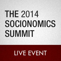 20140103-summit[1]