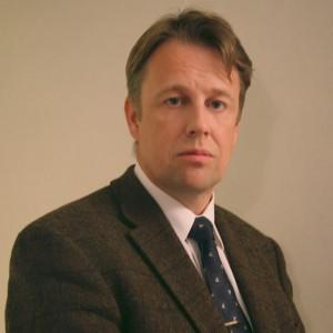 Mikko Ketovuori