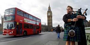 Scotland-Secessionism-theatlantic