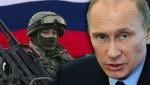 [Mood Riffs] Crimea and Punishment, Part 4: Cold War II