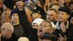 [Mood Riffs] Crimea and Punishment, Part 2: Secessionism