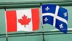 [Mood Riffs] Separatism Rises In Quebec … Again