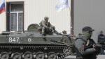 [Mood Riffs] Ukraine on the Brink?