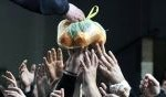 [Mood Riffs] Beware of Greeks Bearing Fruit