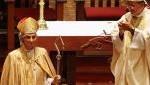 [Mood Riffs] Religion: Another Door Opens for Women