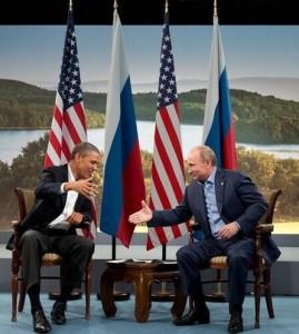 Cropped_Barack_Obama_and_Vladmir_Putin_shake_hands_at_G8_summit,_2013 - Copy