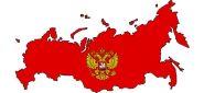 [Mood Riffs] Trust Between Germany, Russia Waning