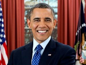 Obama-Wiki - Copy
