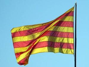 catalonia-flag-wiki