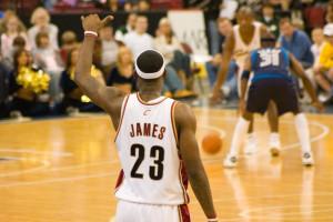 Basketball_James-Flickr