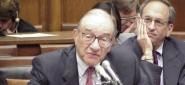 [Mood Riffs] Alan Greenspan, Socionomist