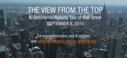 "Q&A Part 3: Kendall Hints at 1 WTC's ""Stacked Socionomic History"""