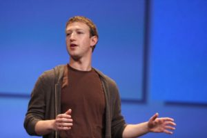 Mark-Zuckerberg - Copy