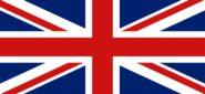 [Mood Riffs] Brexit Sparks Other Calls for Independence