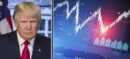 [Article] Will Social Mood Oust Trump? Watch the Stock Market