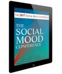 The 2017 Social Mood Conference on Demand