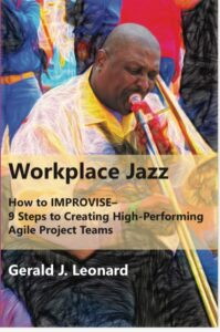 Workplace Jazz