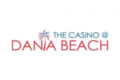 Dania-Casino