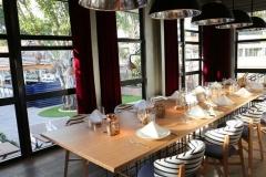 miami-restaurants-river-yacht-club-3