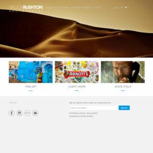 brookrushton-com