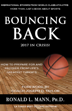 Bouncing Back 2017 in Crisis Cover