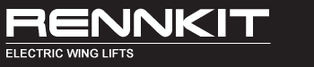 Rennkit badge