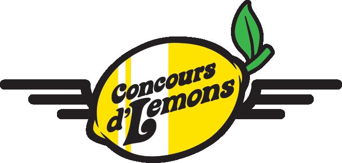 concours_logo