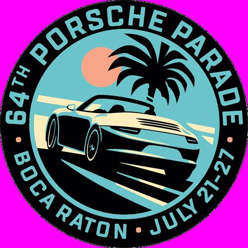 paradeBlackTransparentReduced