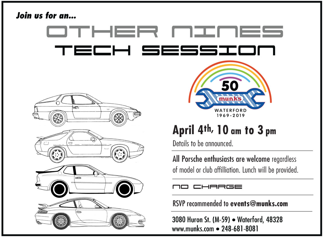 april 20 tech day