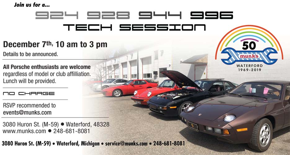 Porsche-tech-Dec-for-FB