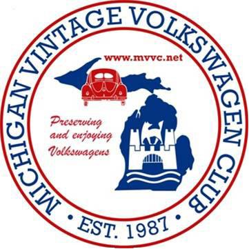 MVVC logo