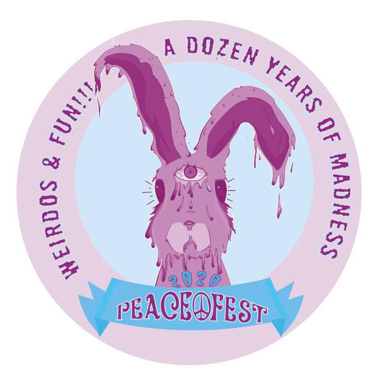 peacefest 2020
